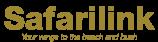 Simply mammoth solutions kenya client Safarilink