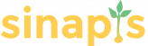 simply mammoth solutions client sinapis