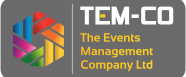 Simply mammoth solutions kenya client TEM-CO