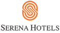 Simply mammoth solutions client Serena hotels