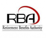 simply mammoth solutions client RBA