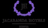 Simply mammoth solutions client jacaranda