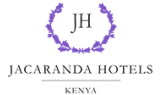 Simply mammoth solutions client jacaranda