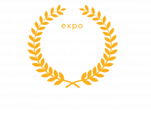 Expo solutions provider of the year for the Africa Mice Awards was awarded to Simply Mammoth Solutions in recognitions for their award winning custom made expo stands