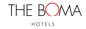 Simply mammoth solutions client the Boma hotels