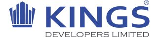 simply mammoth solutions client Kings developers
