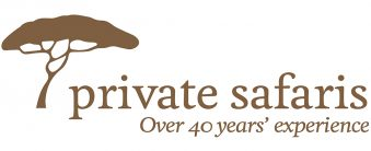 Simply mammoth solutions client private safaris