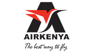 Simply mammoth solutions client Airkenya