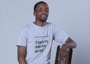Expo stand builders in Kenya