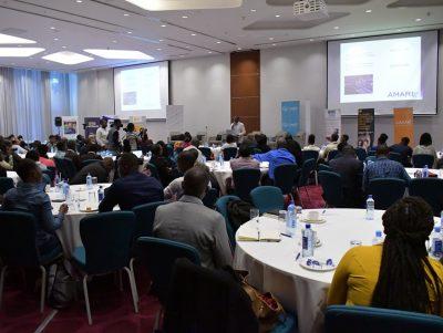 The E-Power forum, a conversation on