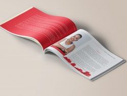 Sinapis year book design by simply mammoth solutions kenya